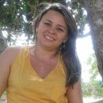 Adriana Kerla