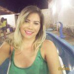 Rosy Santos