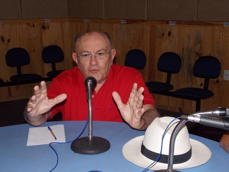 VIVALDO-ENTREVISTA-RADIO1 (1)