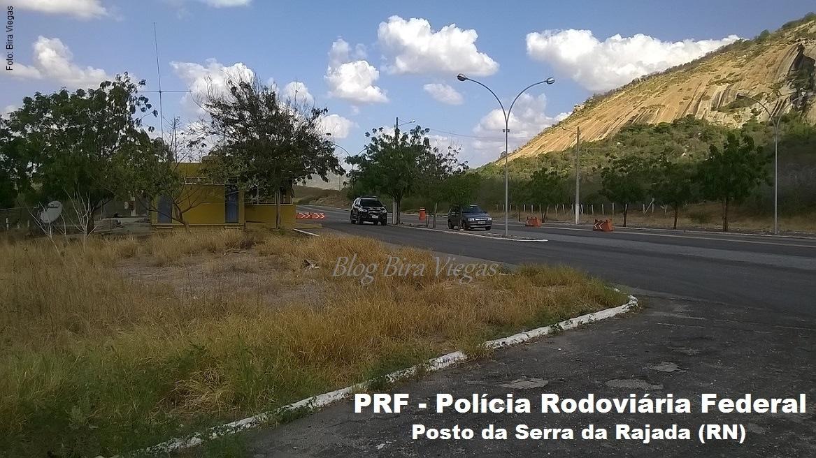 foto-bira-viegas-prf-serra-da-rajada-rn-dez-2014-