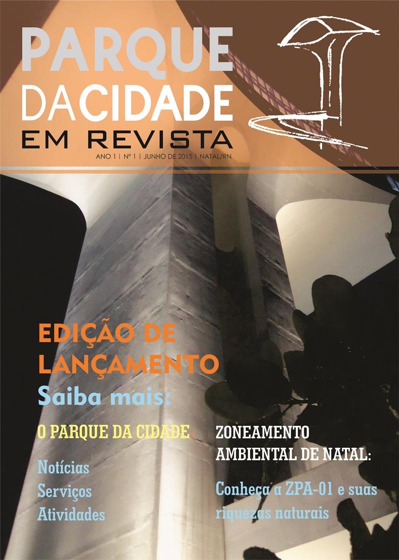 CAPA DA REVISTA (6)