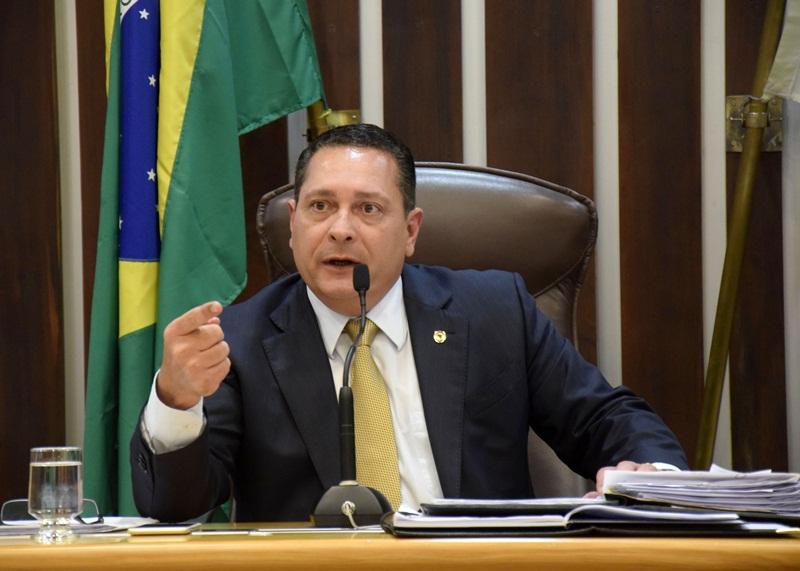Pte. Ezequiel Ferreira3