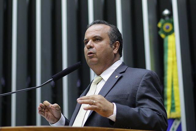 Foto: PSDB na Câmara