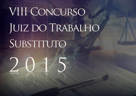 VIII-Concurso-Juiz-do-Trabalho-2015