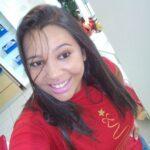 Wiara Freitas