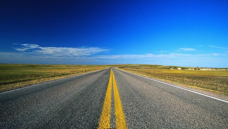 estrada_site_antt
