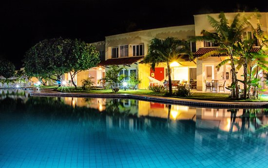pipa-atlantico-hotel