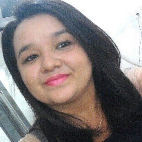 Cilene Alves