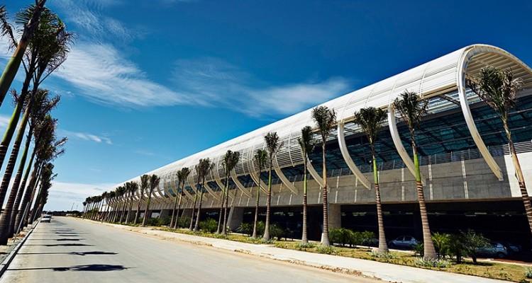 Aero-Aluízio-Alves-Natal-exterior_900-750x400