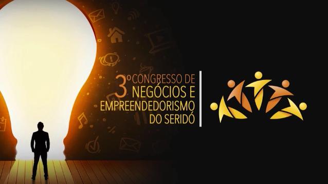 CNES 2015