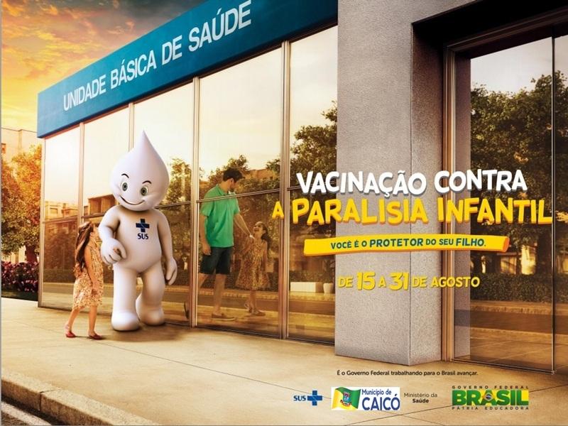 Campanha-Vacinação-2015-Ministério-da-Saúde