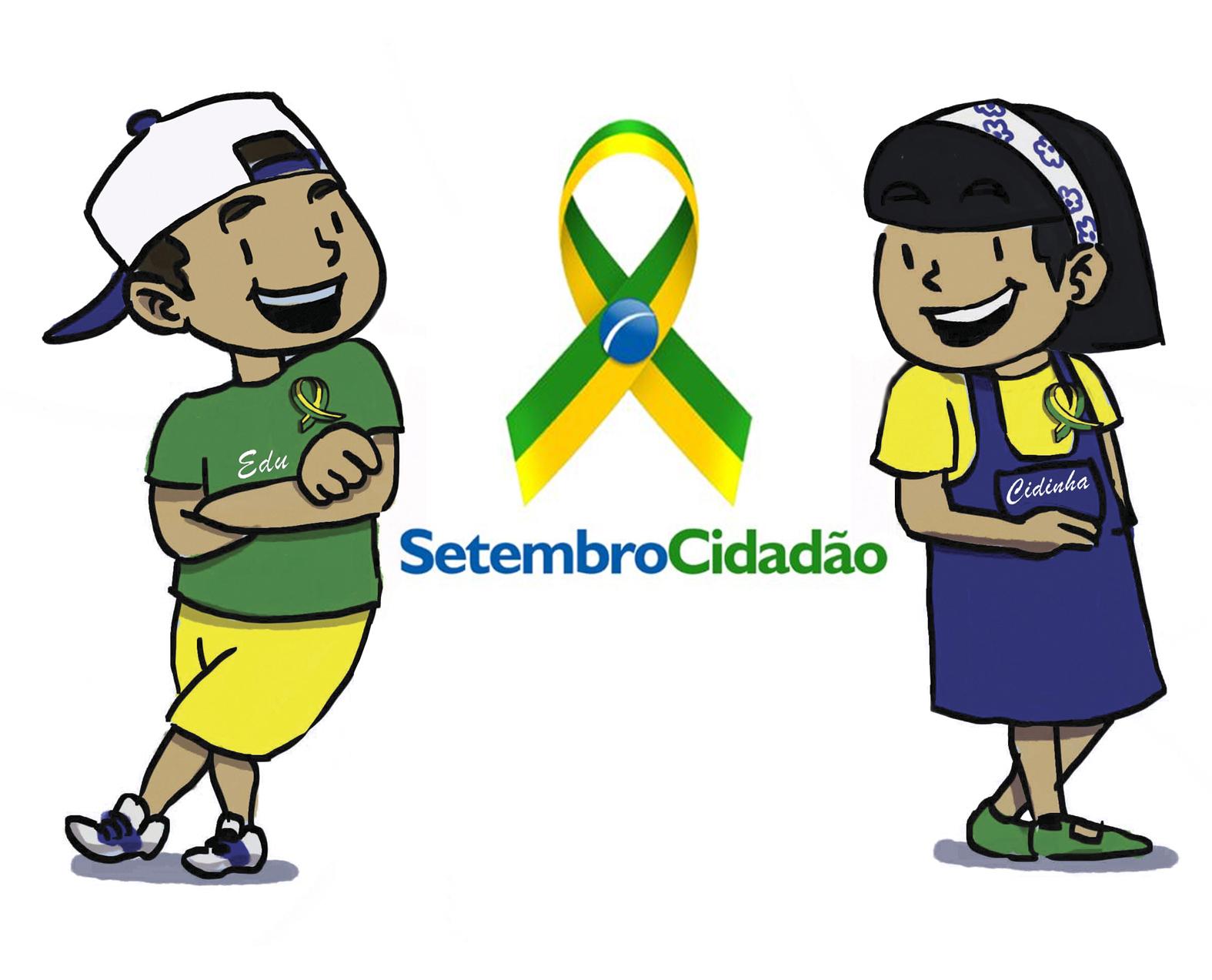 Edu_e_Cidinha_Setembro_Cidadão (1)