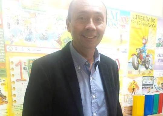 Guto Giovani de Oliveira Castro (1)
