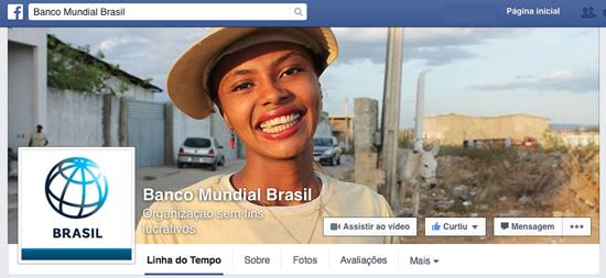 Moana-Nunes_Caicó-fan-Page