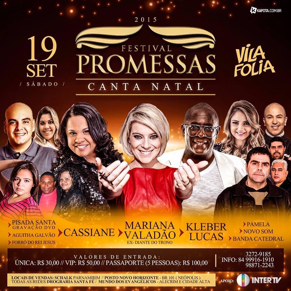 festivalpromessas