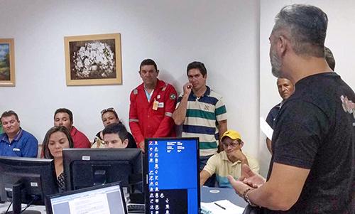fotos nucleo de conciliação MOSSORO-11 Ok