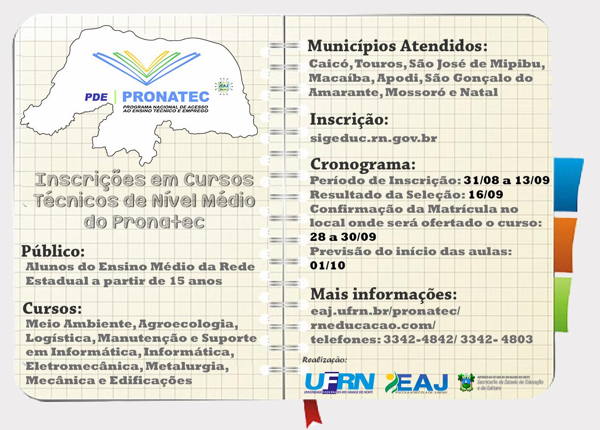 pronatec_cursosfinal_12