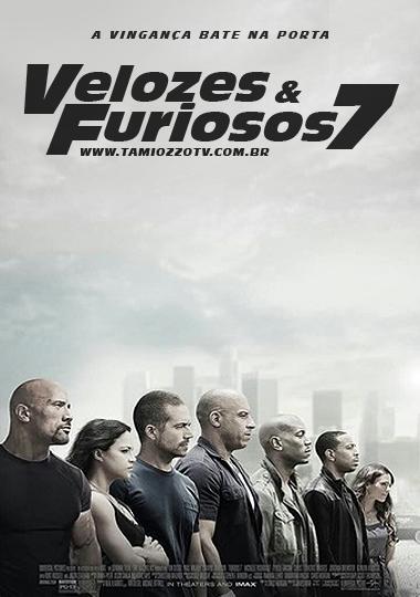velozes-e-furiosos-7