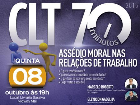 CLT-70