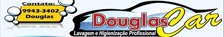 _Douglas