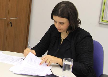 Jolia Lucena