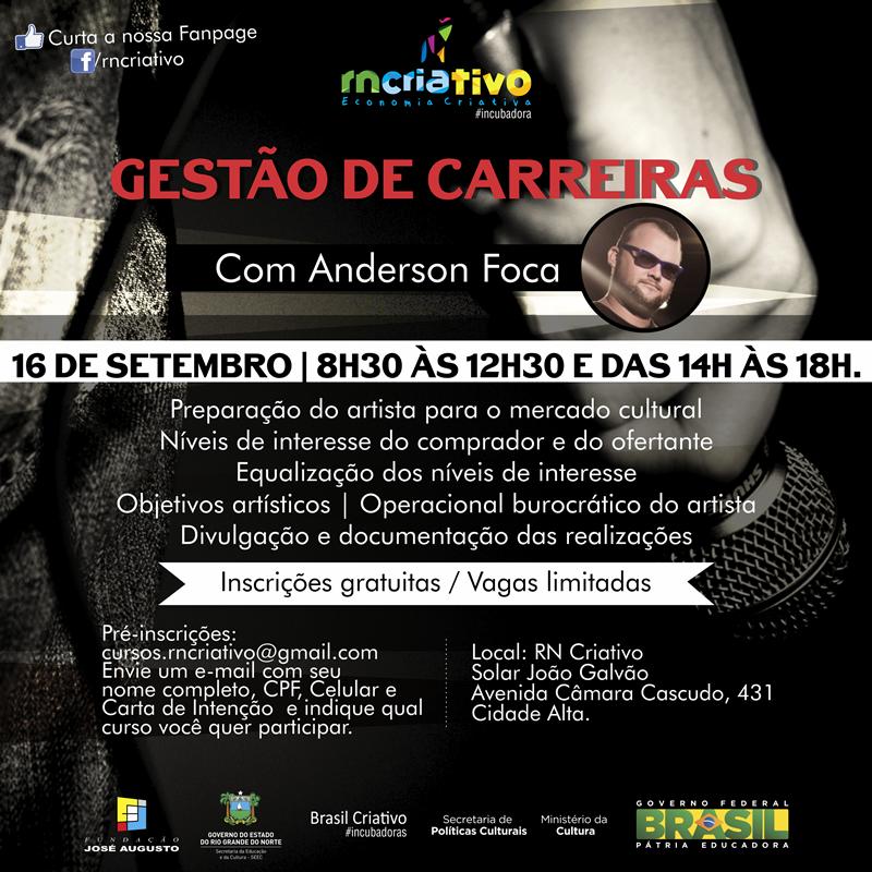 gestaodecarreiras_andersonfoca