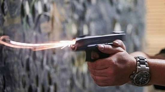 © Fornecido por Estadão Segundo o relatório final, o porte de armas passa a ter validade de dez anos