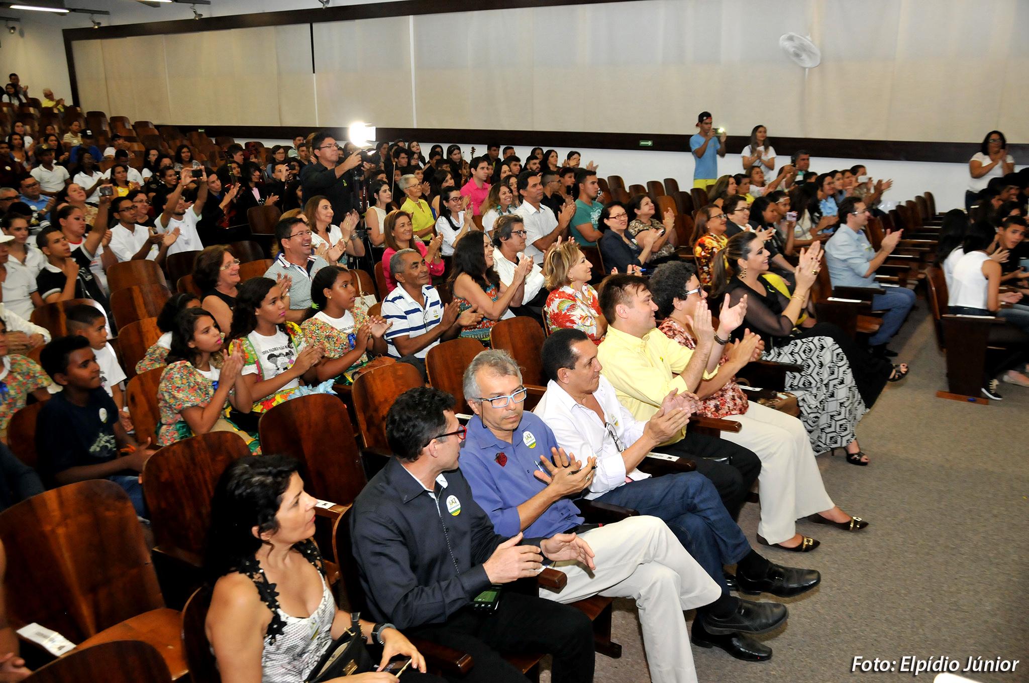 Enc. Setembro Cidadão - Foto ELPÍDIO JÚNIOR (3)
