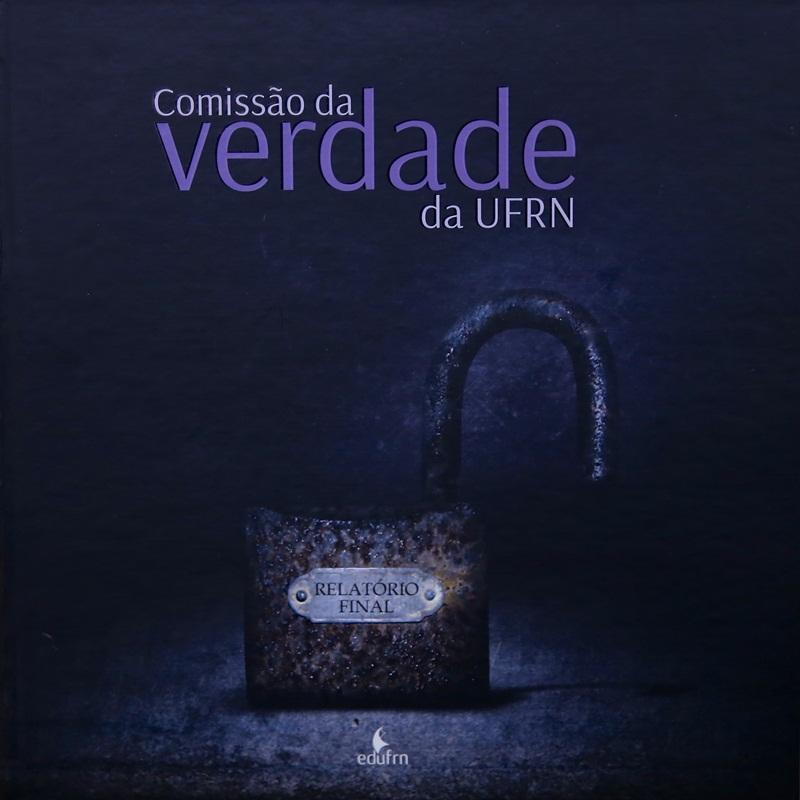 FOTO DA PUBLICAÇÃO - Comissao Verdade_24Set15_Cicero Oliveira AR1