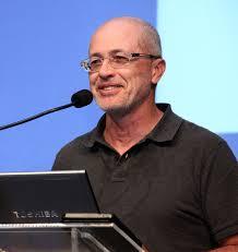 Prof. Sílvio Romero de Lemos Meira - Prof convidado para a Aula Magna da UFRN 2015.2