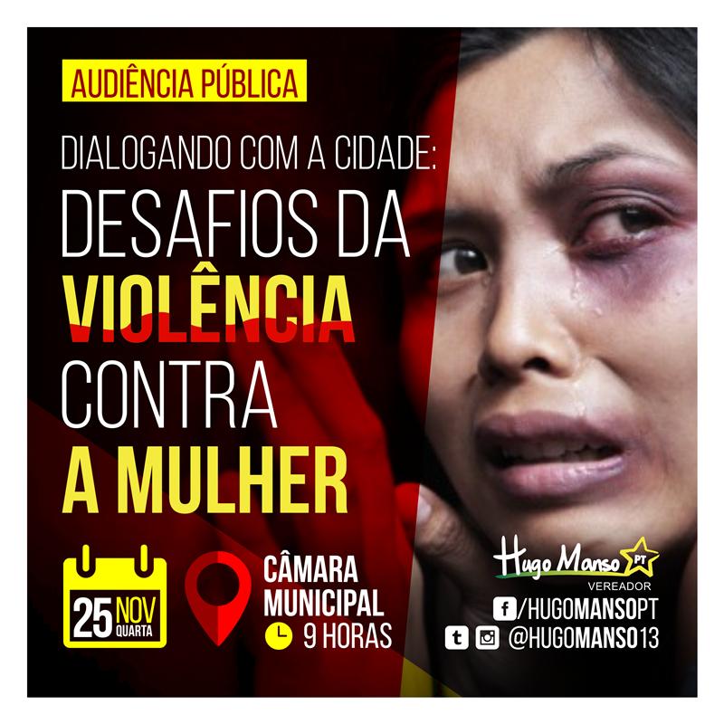 15_11_10_CONVITE_AUDIENCIA_VIOLENCIA_MULHER_3