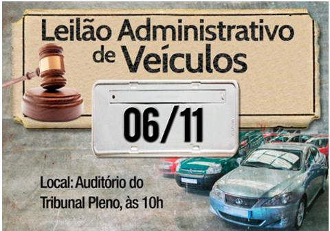 7f5fe230ed Leilão Archives - Blog Anselmo Santana