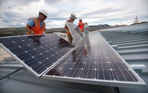 placa-de-energia-solar