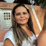 Rosseana Silva,
