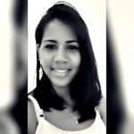 Joelma Oliveira,