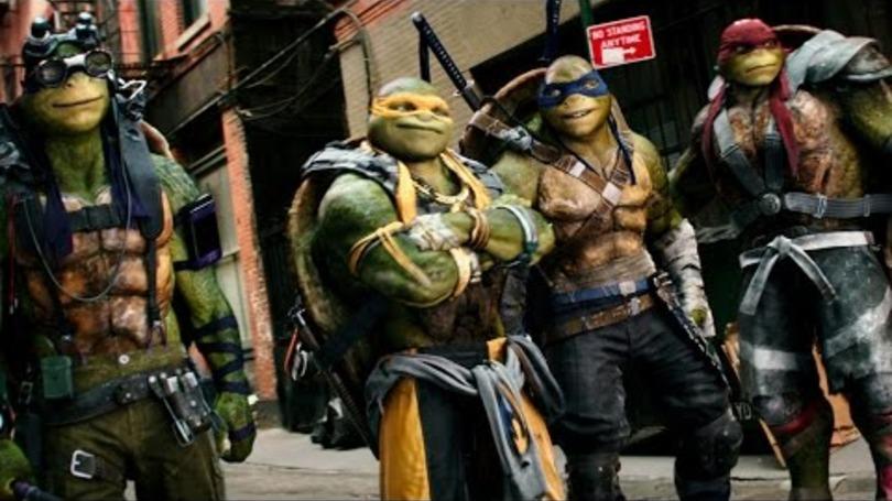 size_810_16_9_as-tartarugas-ninja-fora-das-sombras