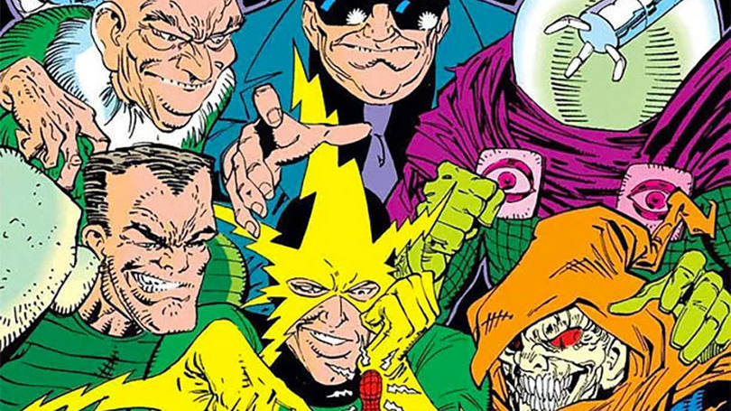size_810_16_9_sinister_six