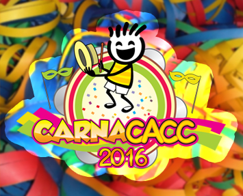 Carnacacc