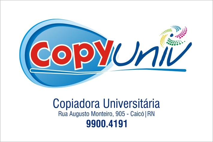CopyUNIV - 12x8cm (2)