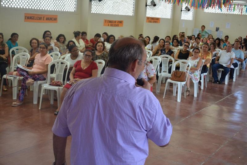 Elidio e professores (1)