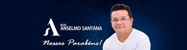 _FELIZANIVERSÁRIO2