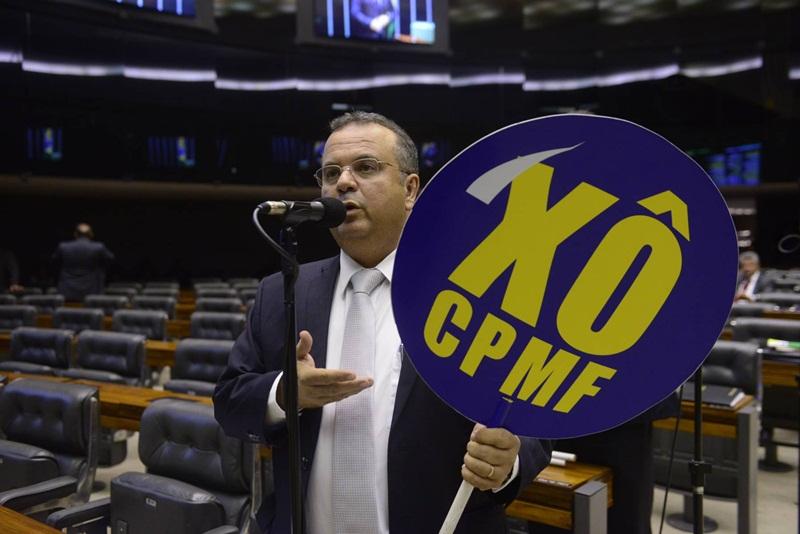 Rogério-contra-a-CPMF