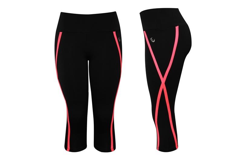 extra---linha-fitness---corsrio-preto-pink_24785544154_o