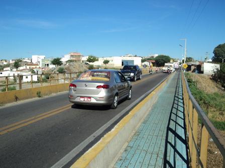 ponte-rio-barra-nova