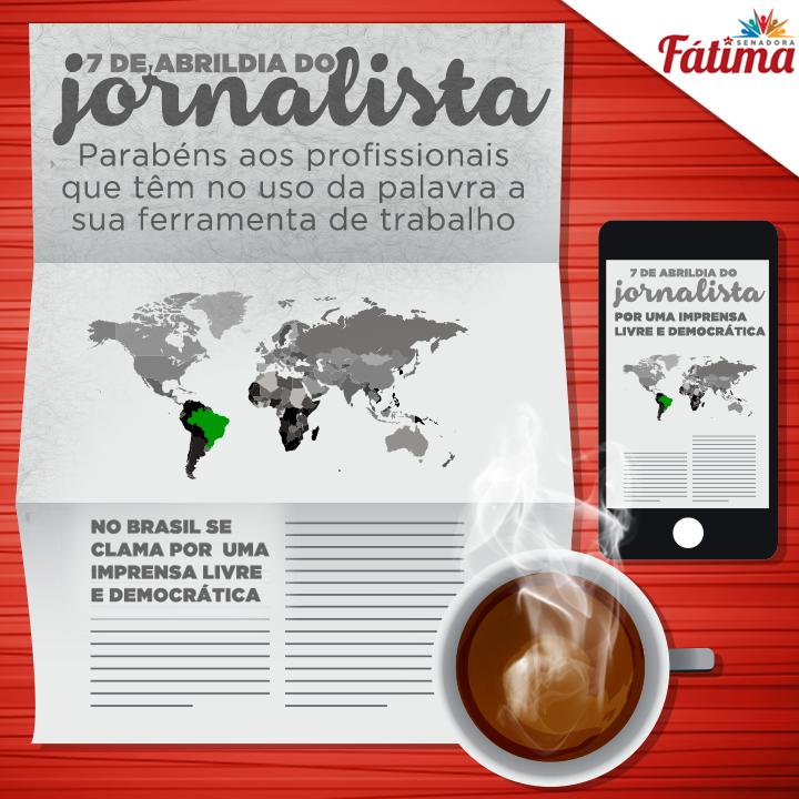 dia-do-jornalista (1)