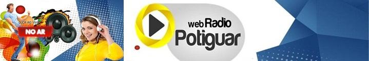 _webradio