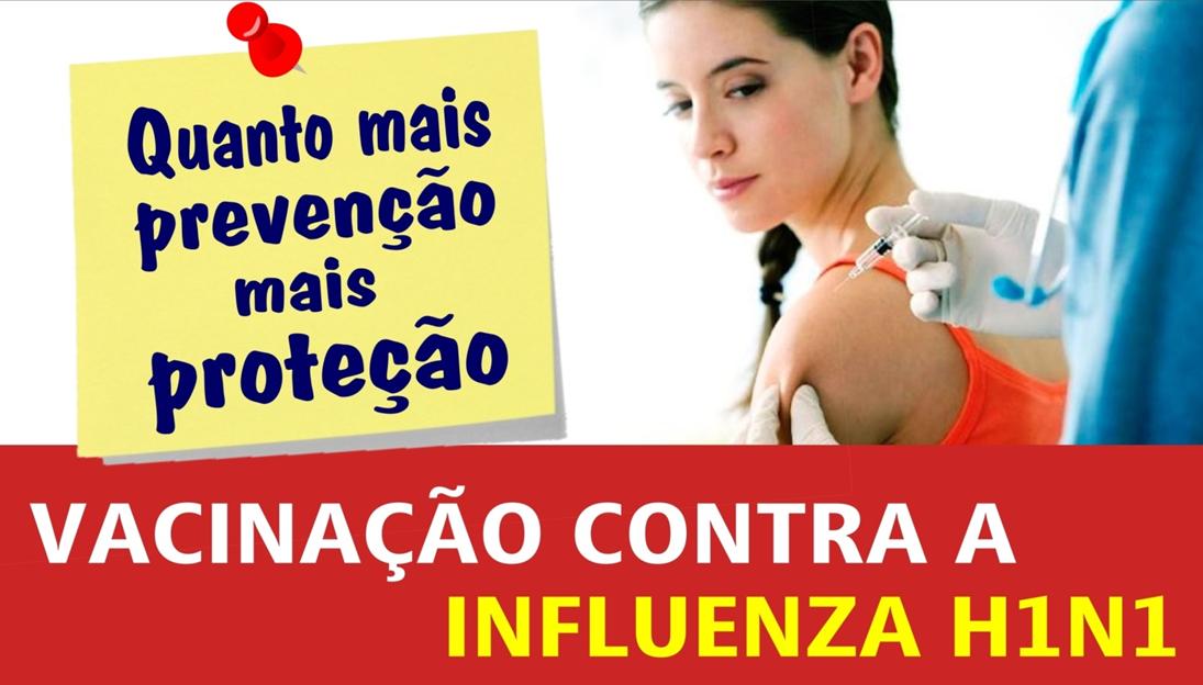 zoom-vacinacao-contra-h1n1-na-rede-publica-comerca-em-30-de-abril-767.jpg