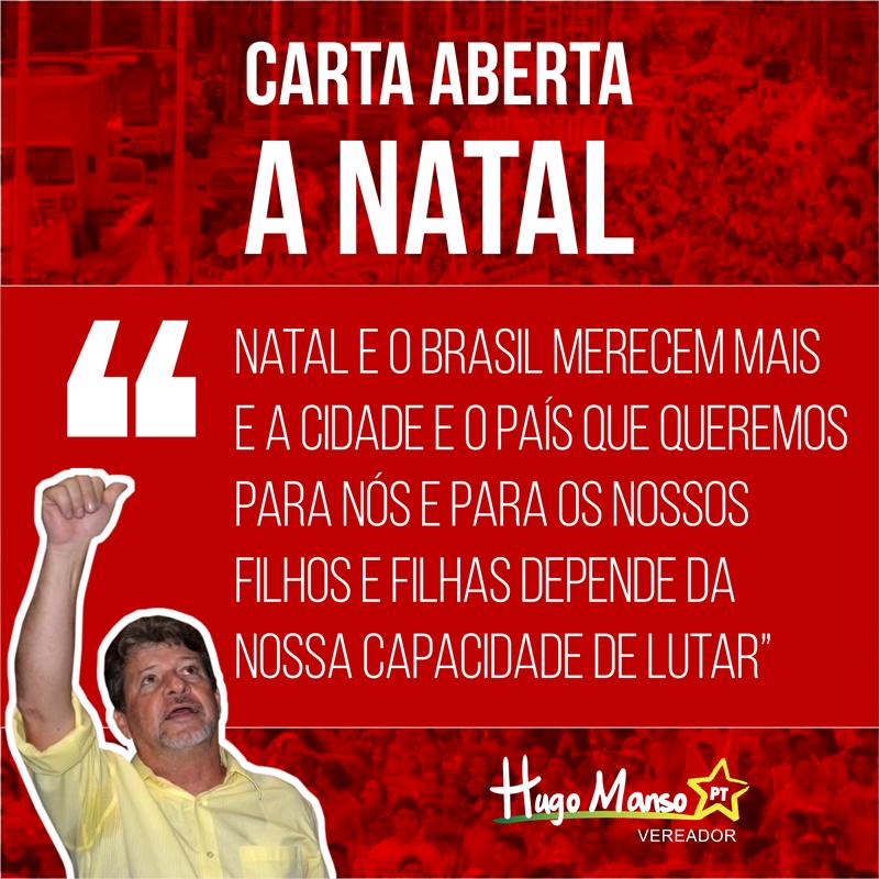 16_05_11_CARTA_A_NATAL