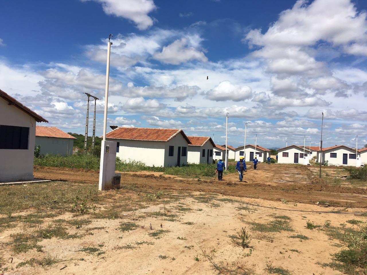 casas populares (4)