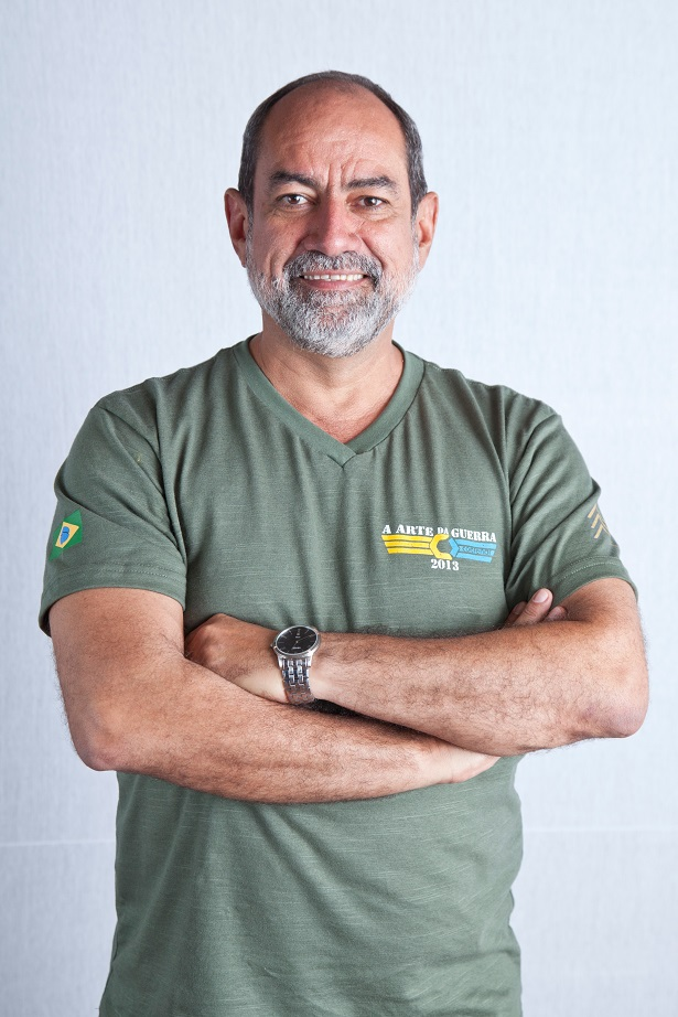 Victor Simas2